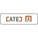 CATEC - Certificat d'aptitude au travail en espace confiné